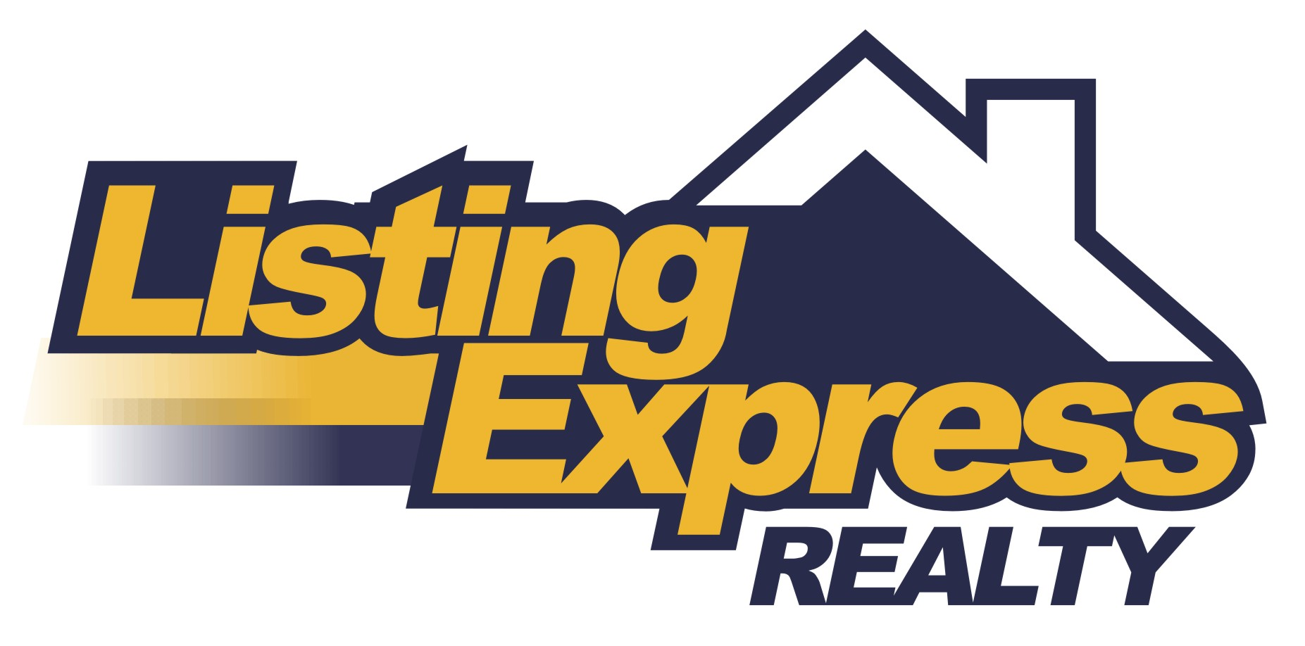Listing Express Realty Inc., Brokerage